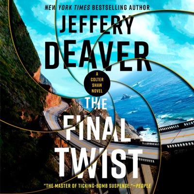 The Final Twist (Unabridged)