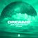 Jolyon Petch - Dreams (M1 Remix)