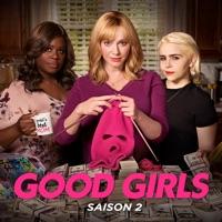 Télécharger Good Girls, Saison 2 Episode 4