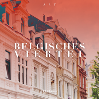 Belgisches Viertel Mp3 Songs Download