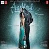 Aashiqui 2 Original Motion Picture Soundtrack