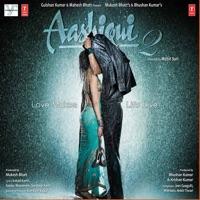 Mithoon, Ankit Tiwari & Jeet Gannguli - Aashiqui 2 (Original Motion Picture Soundtrack)