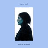 Paper Cut - Sophie Simmons