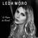 Leda Moro - Le pagine dei ricordi
