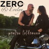 Trupa Zero - Pentru Totdeauna (feat. Evelyn) artwork