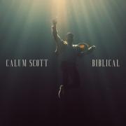 EUROPESE OMROEP | Biblical - Calum Scott