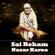 Sada Satswarupam - Pramod Medhi