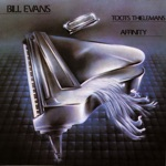 Bill Evans - The Days Of Wine And Roses