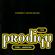 The Prodigy - Jericho (Genocide II Remix)
