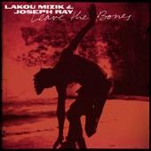 Lakou Mizik/Joseph Ray - Night Drums