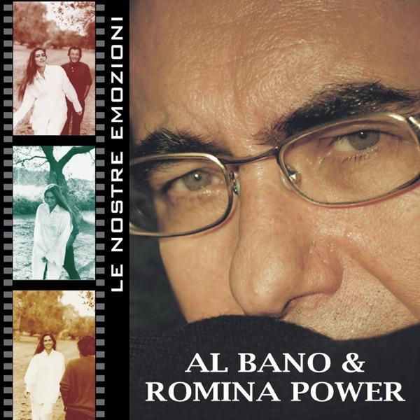 Al Bano & Romina Power  -  Felicità diffusé sur Digital 2 Radio