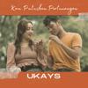 Ukays - Kau Putuskan Pertunangan (feat. Achik Asrain) artwork