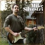 Mike Silvestri - Feels so Right