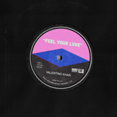 [Download] Feel Your Love MP3