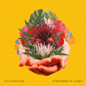 Strangers (feat. LANKS)