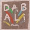 dabali-single