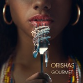 Orishas - Donde Nací
