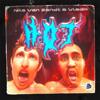 Nils van Zandt & Vladik - Hot! artwork