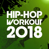 HIP HOP WORKOUT 2018