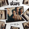 Just My Type - The Vamps mp3