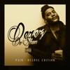 Derez De'Shon - Pain Deluxe Edition Album