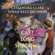Cassandra Clare & Sarah Rees Brennan - Cast Long Shadows (Unabridged)