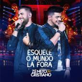 Mulher Maravilha (Ao Vivo) - Zé Neto & Cristiano