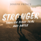 Stronger Through Every Trial and Battle