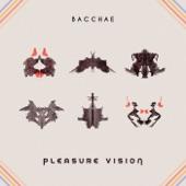 Bacchae - Older I Get