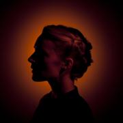 Aventine - Agnes Obel