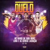 Duelo (feat. DJ BL)