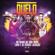 Duelo (feat. DJ BL) - Mc Nando Dk, MC Loma e As Gêmeas Lacração & Babi Muniz