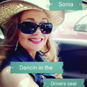 Dancin' in the Driver's Seat