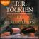 John Ronald Reuel Tolkien & Christopher Tolkien - Le Silmarillion