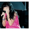 Post (Live), Björk