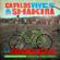 Carlos Vives & Shakira - La Bicicleta (Versión Vallenato)