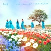 Life is beautiful / HiDE the BLUE - Single