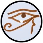 PAWSA - All Eyez (Extended Mix)