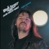Bob Seger - Come to Poppa