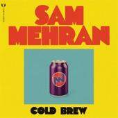 Sam Mehran - STEELSIE