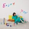 99. Enjoy - 大原櫻子