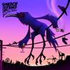Garden Island - Blunder Years - EP artwork