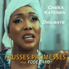 Fausses Promesses (feat. Fode Baro)