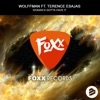 Wolffman ft. Terence Esajas - Woman's Gotta Have It