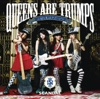 SCANDAL (JP) - Queens Are Trumps