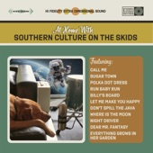 Southern Culture On the Skids - Run Baby Run