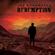 Redemption - Joe Bonamassa