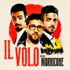 Il Volo & Ennio Morricone - The Ecstasy of Gold (from
