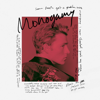 Christopher - Monogamy artwork