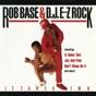 It Takes Two by Rob Base, DJ EZ Rock